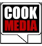 Cook Media