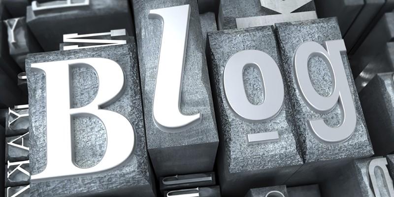 If You're Not Publishing, You're Not Marketing…